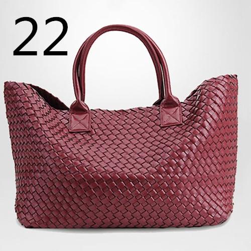 22 cores Famoso Designer de Grande Capacidade