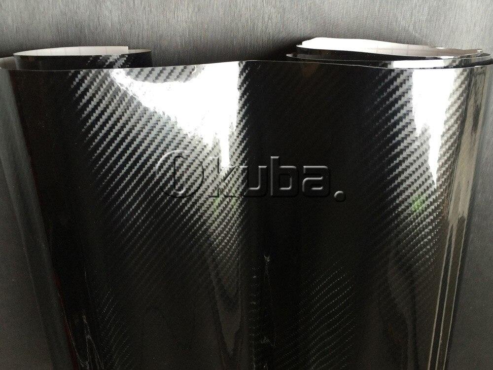 5d-carbon-6