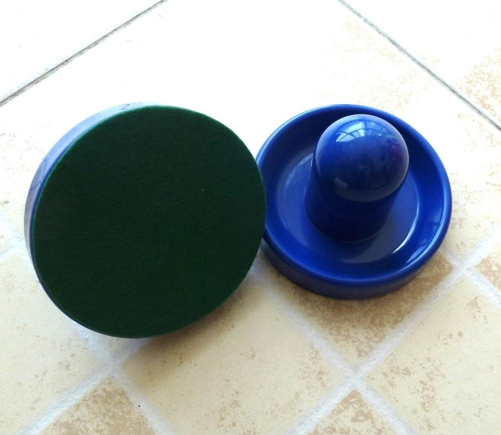 NEW 1pcs Blue 96mm 3-3/4