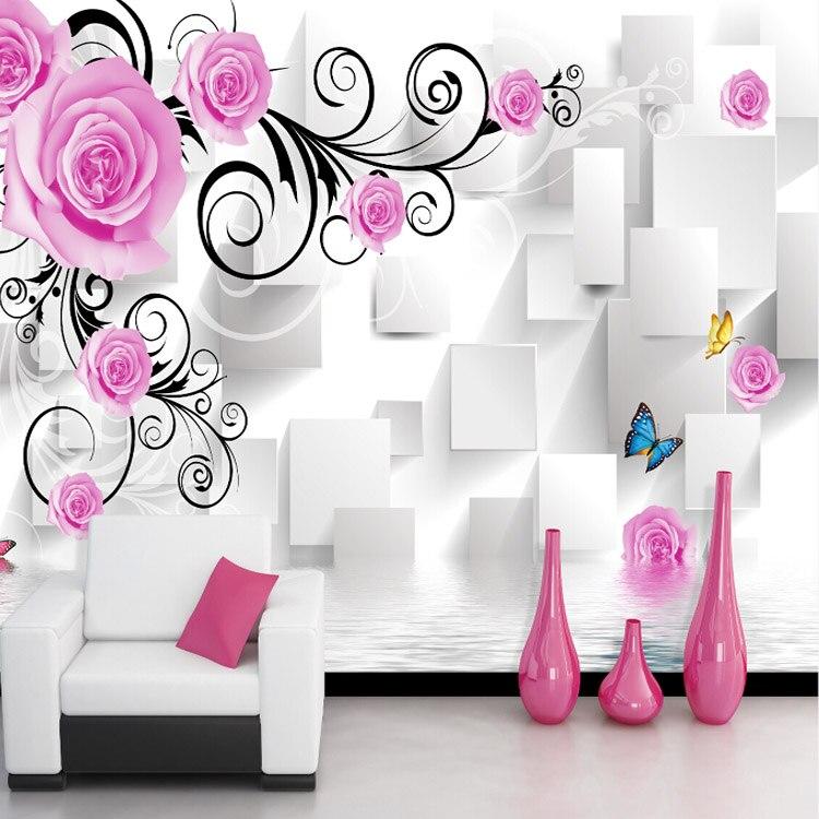 Magnfico Pared E Para Colorear Composicin Ideas Para Colorear