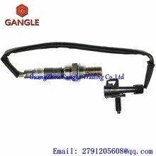 цена на Oxygen Sensor O2 Lambda Sensor AIR FUEL RATIO SENSOR for Chevrolet Isuzu GMC 8251337910  2000-2003