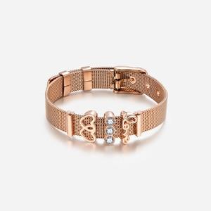 Drop shipping Stylish Jewelry