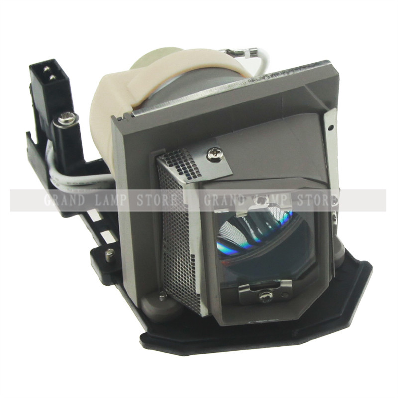 ФОТО POA-LMP133/CHSP8CS01GC01 / LMP133 Replacement Compatible Projector Lamp for SANYO PDG-DSU30 XP308C PLV-60N Happybate
