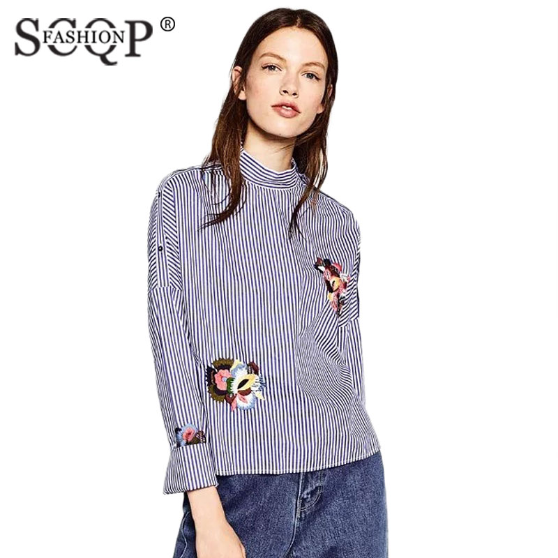 Compare prices on embroidered work shirt online shopping for Embroidered work shirts online