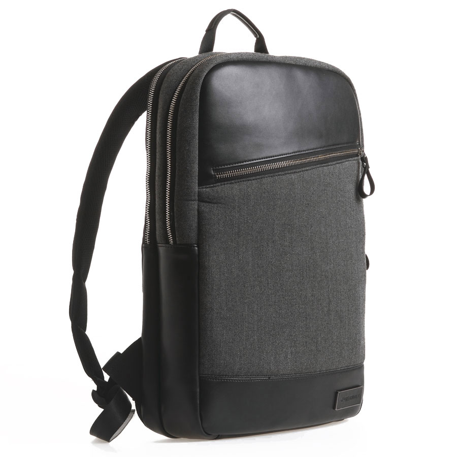 GEARMAX Professional Laptop Backpacks 14 15 Inch+Free Gift Keyboard Cover for MacBook Pro 15.4 Waterproof Laptop Computer Bag 15