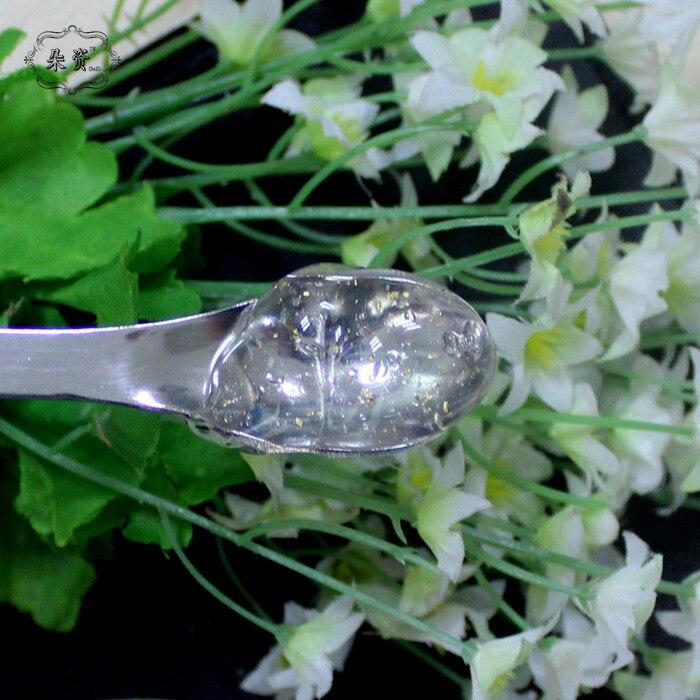 1 кг золото Фольга плотно против морщин Сущность тонких линий крем для глаз Удалить жировой шарик темный круг Anti- отечность Anti-Aging