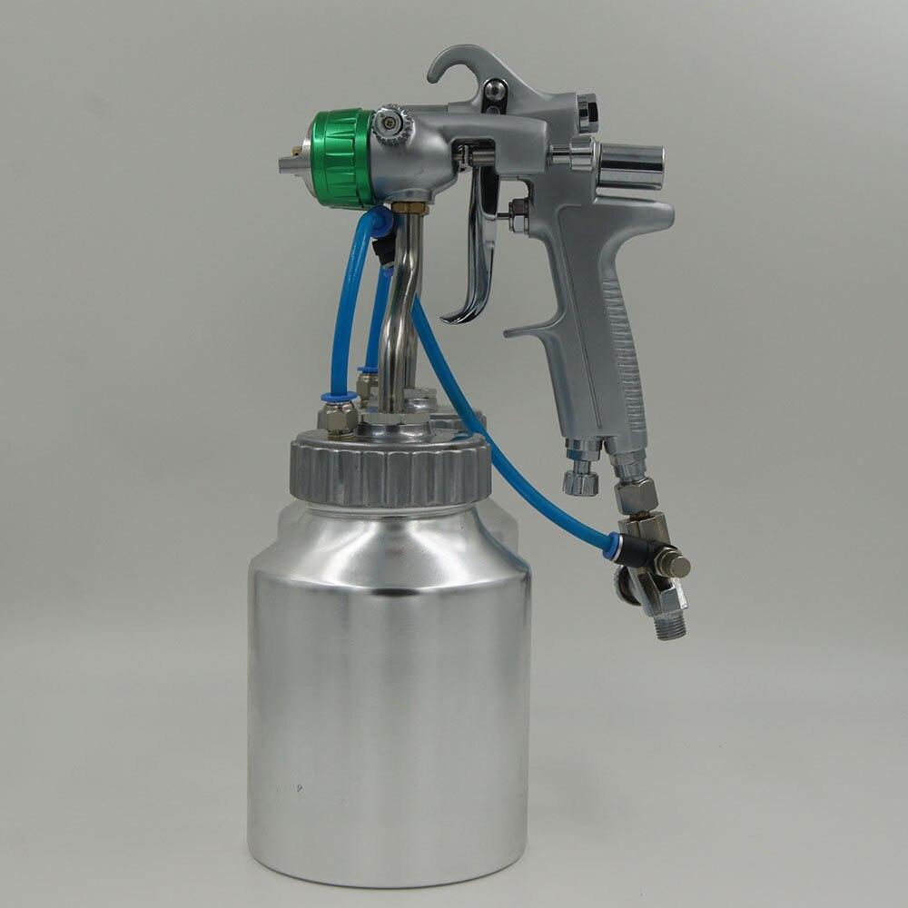 paint air spray gun paint spray gun for air compressor. Black Bedroom Furniture Sets. Home Design Ideas