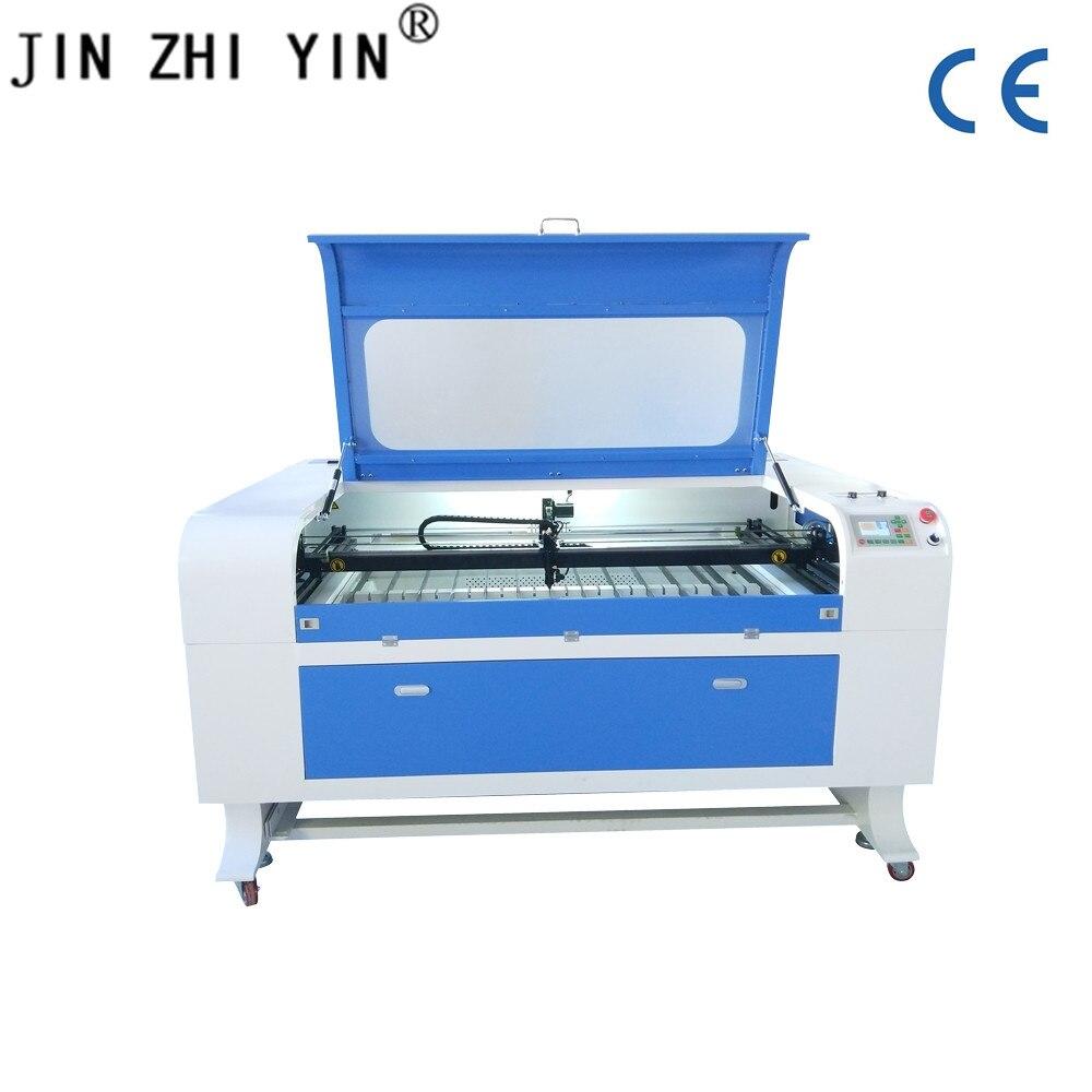 Laser Engraving Machine 1390 Laser Engraving Machine 100W Glass Laser Engraving Machine