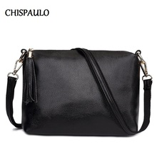 Luxury Brand Women Bags 2017 Designer Handbags Genuine Leather Bags For Women Shoulder Chain Bags bucket Ladies CrossBody X59