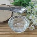 1 KG SPA Salón de Belleza Para Blanquear la Nieve Blanco Rejuvenecimiento Hidratante Esencia Anti Pecas 1000 ml