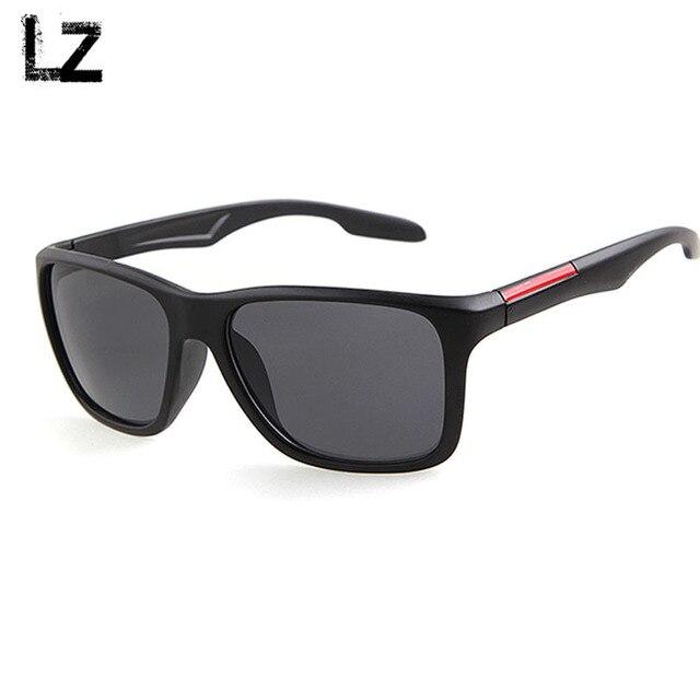 running sunglasses mens  Aliexpress.com : Buy Mens Sunglasses Men Sunglass Sport Running ...