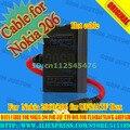 Cabo de dados para nokia 206 para jaf/ufs box para flash & unlock & repair