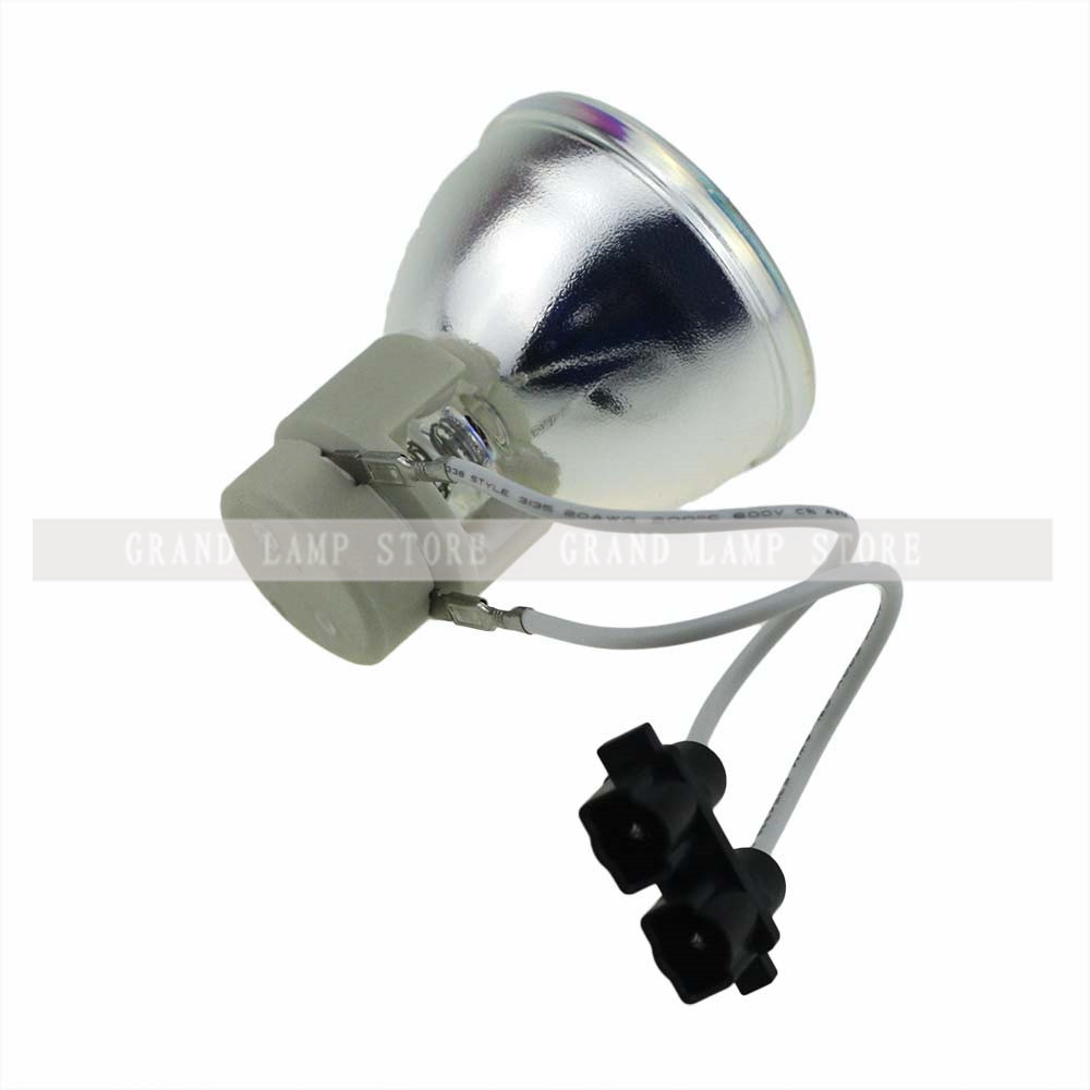 High Quality P-VIP 180/0.8 E20.8 Projector Lamp Bulb for X110 X111 X112 X113 X1140 X1140A X1161 X1161P X1261 X1261P Happybate high quality folium eriobotryae extract loquat leaf p e