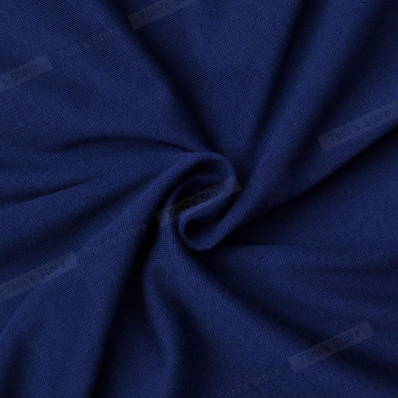 b214dark blue03