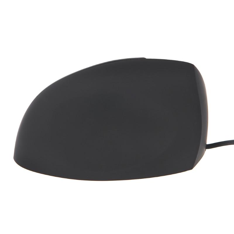7HH300201-6