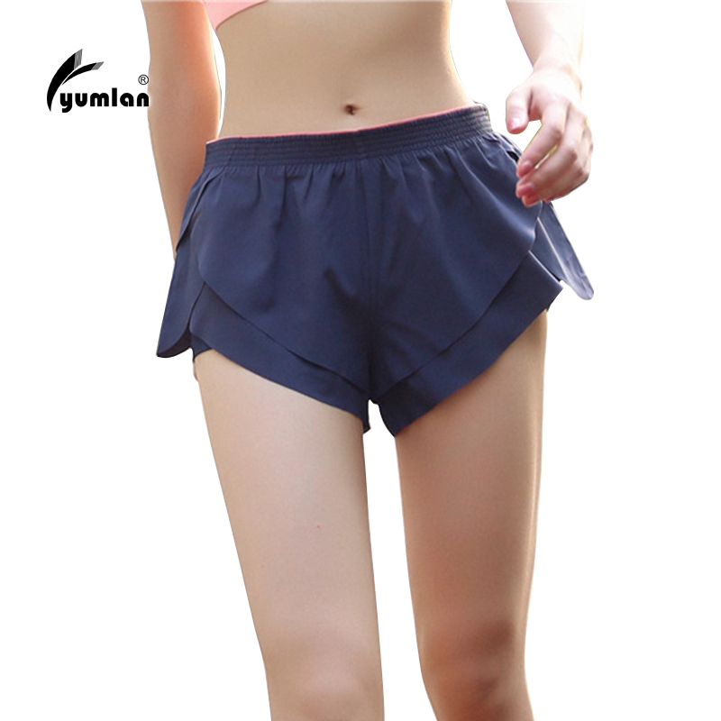 Online Get Cheap Ladies Gym Shorts -Aliexpress.com | Alibaba Group