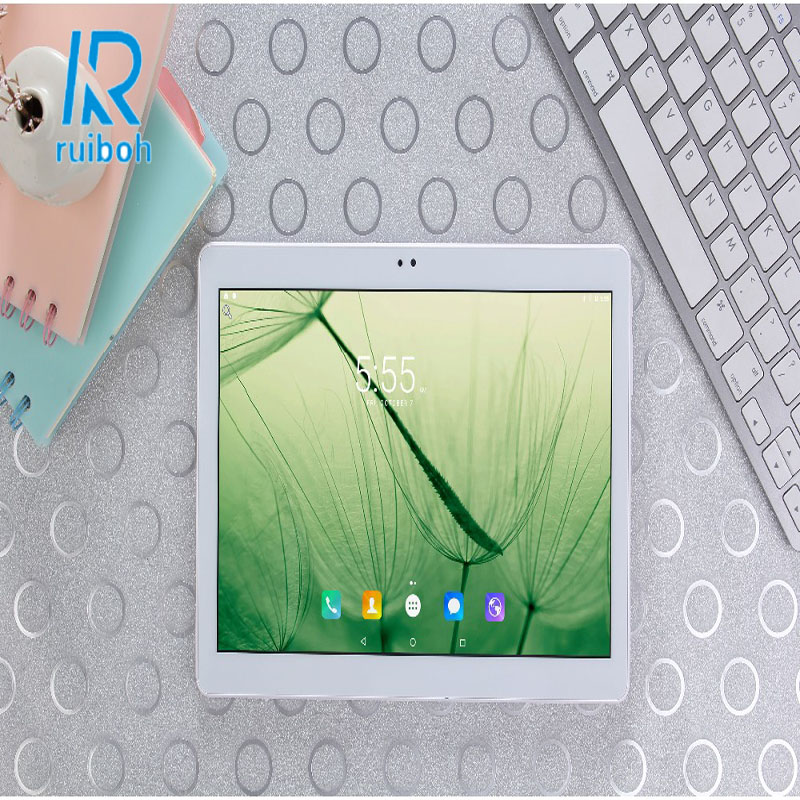 10 1 inch Tablet PC Android 6 0 1920x1200 4G Lte Ram 4GB Rom 32GB Octa
