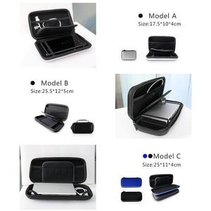 Image 5 - AUN DLP Projektor Original Lagerung Tasche für D5s X2 für VIP Kunden proyector für Mini Projektor SN02
