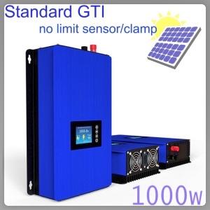 AD 1000G-LCD