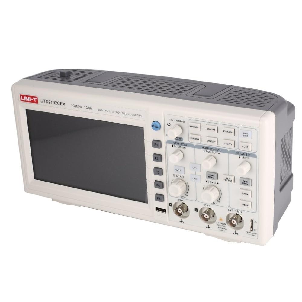 YB257400-D-3-1