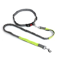 outad-pet-dog-leash-walking-training-leash-cats-dogs-harness-collar-leash-strap-jogging-lead-rope-adjustable-nylon-belt