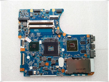 For Sony MBX 225 Laptop Motherboard Mainboard A1794341A MBX-225 100% Tested