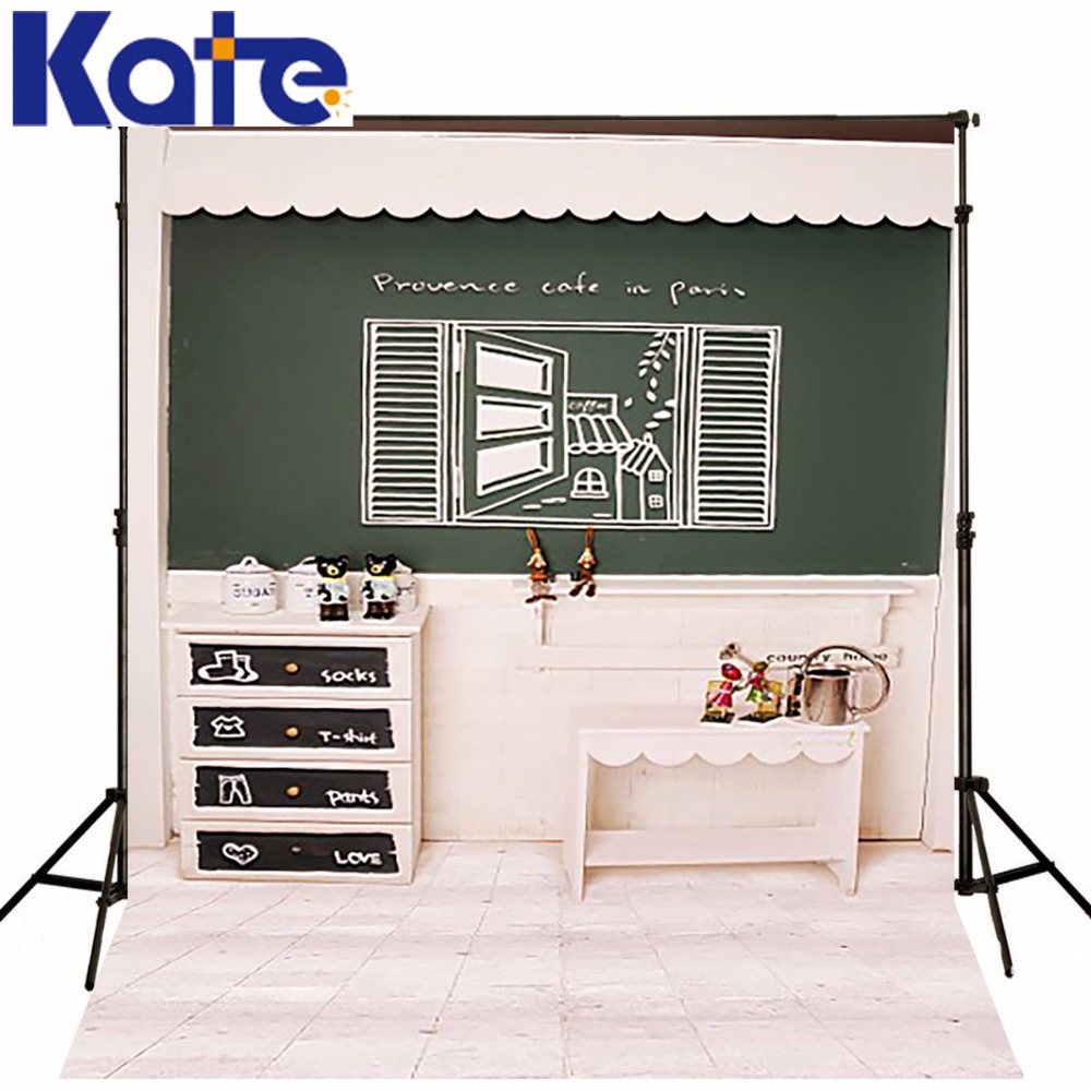 300Cm*200Cm(About 10Ft*6.5Ft) Backgrounds Painting Scenery Outside The Window Open Kettle Photography Backdrops Photo Lk 1307 300cm 200cm about 10ft 6 5ft backgrounds expensive sports car parked in front of the photography backdrops photo lk 1388