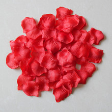 Petalas De Rosas Para Casamento Petali Di Rosa Per Matrimoni Petalos De Rosa De Boda Petale De Rose 0227A