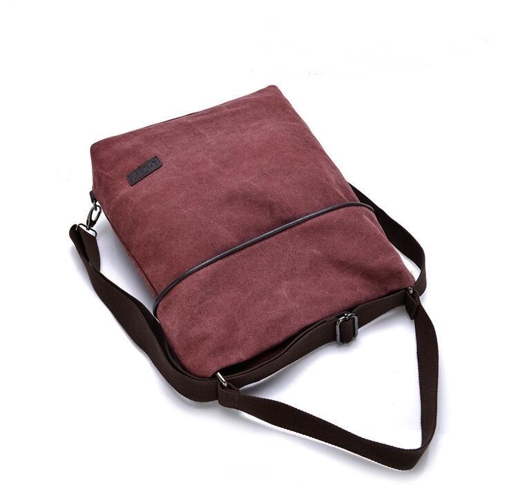 handbags165 (18)