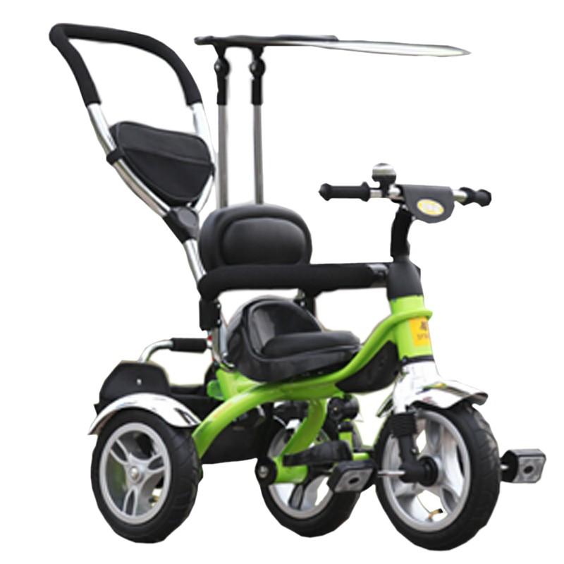 2Baby Stroller