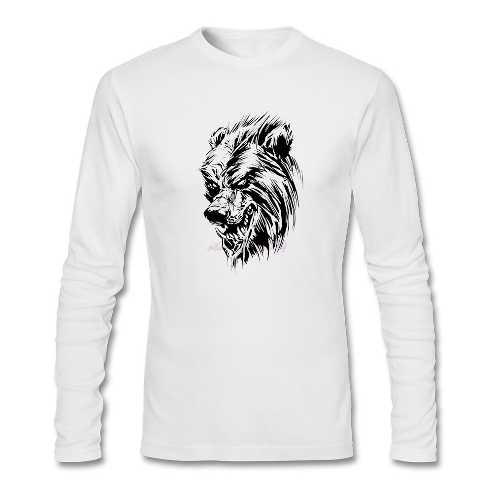 Online Get Cheap Black Shirts Online -Aliexpress.com   Alibaba Group