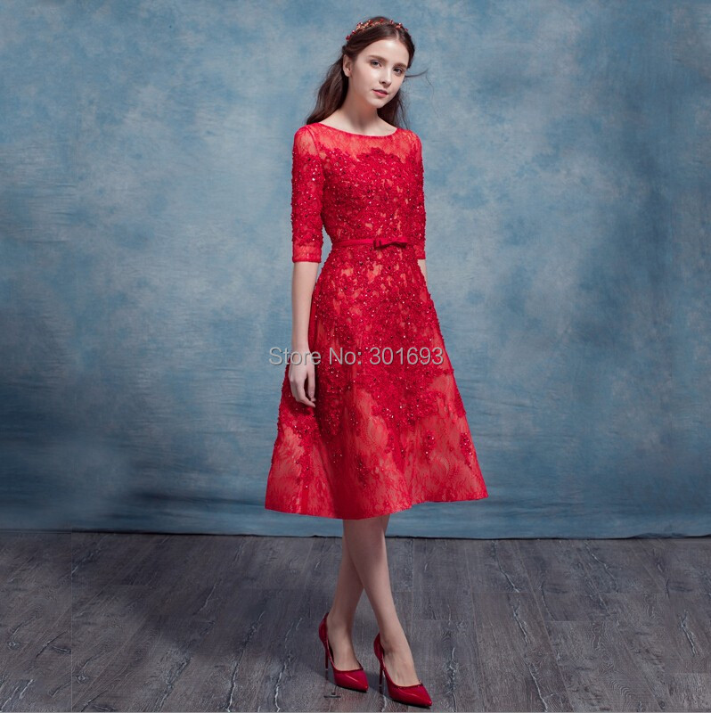 Images of western style dresses for sale