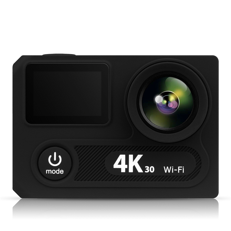H8RS-Action-camera-2