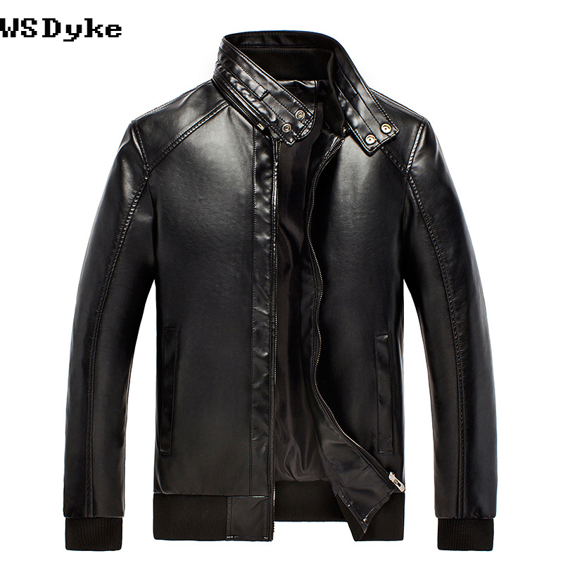 How to Tell if a Leather Jacket is Good Quality