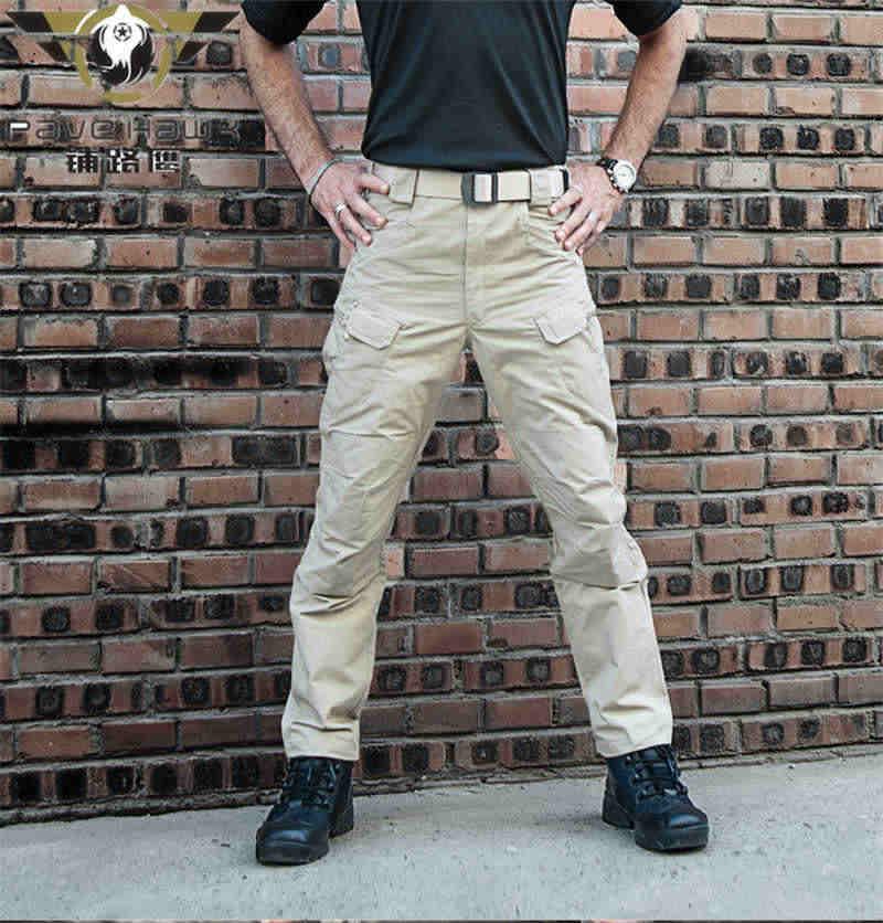 Pantalones Tacticos Americanos Y Europeos Pop Urbano Ripstop Pantalones De Carga Militar Ropa De Hombre Pantalones Casuales Del Ejercito Pantalones Airsoft Military Cargo Pants Cargo Pants Mencargo Pants Aliexpress