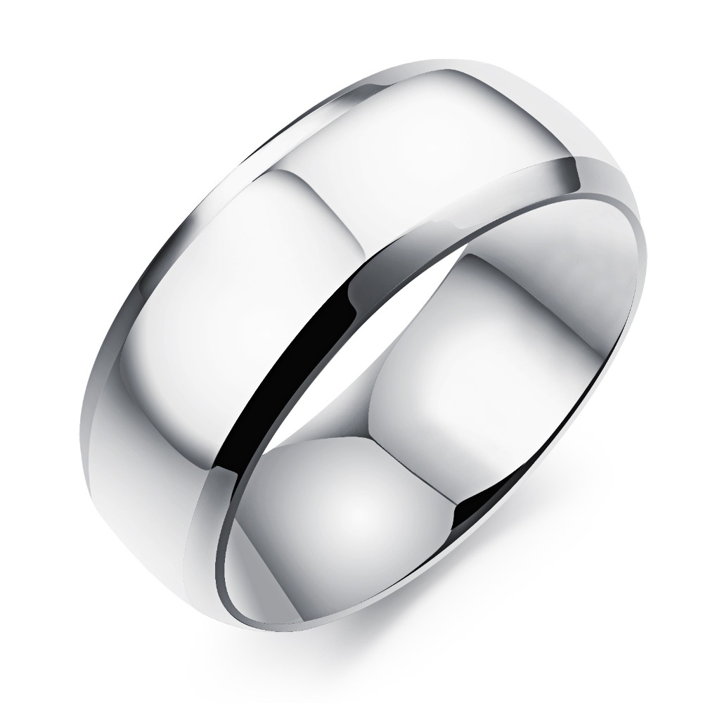 Online Get Cheap Wedding Ring Brand Names Aliexpresscom