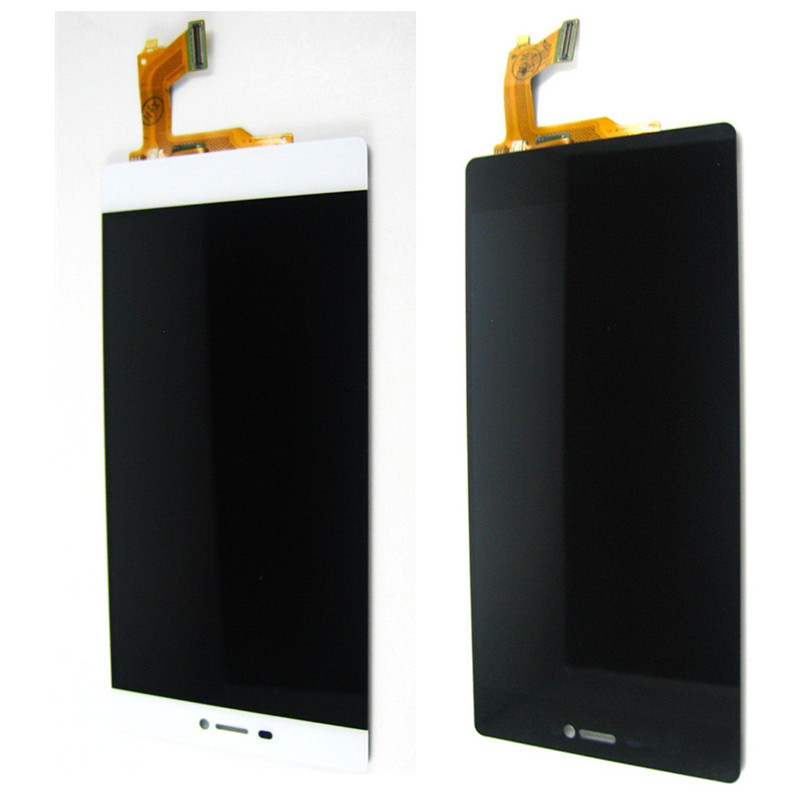 P8-5-2-Inch-Lcd-Frame-For-Huawei-P8-GRA-L09-GRA-UL00-GRA-L09-GRA (4)
