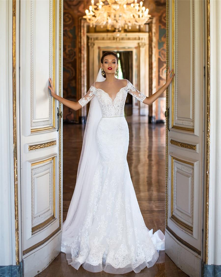 popular original wedding dressesbuy cheap original