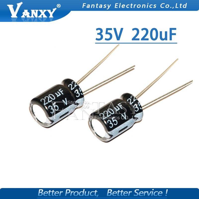 Generic DIP16 MAKE CASE HEF4043BP Integrated Circuit
