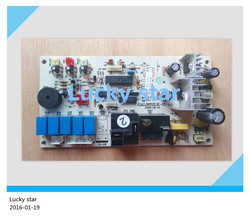 95% new & original for Galanz air conditioning Computer board control board GAL0652LK-01 good working