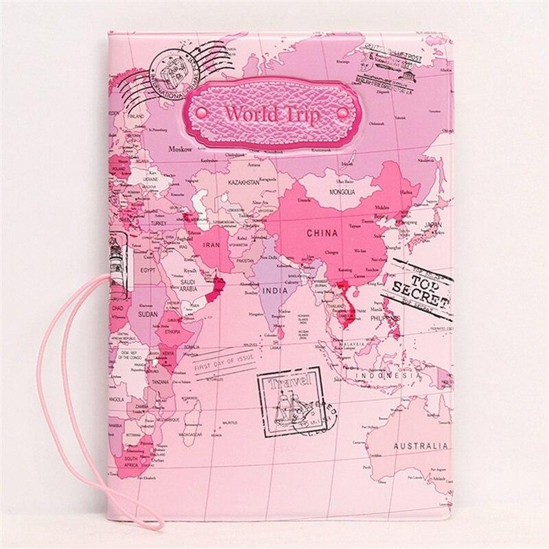 world trip passport holder (2)