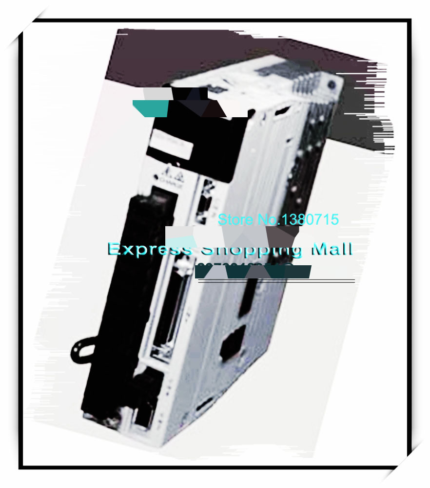 New Original SGDV-470A01A 200V Servopack 3-phase saimi skdh145 12 145a 1200v brand new original three phase controlled rectifier bridge module