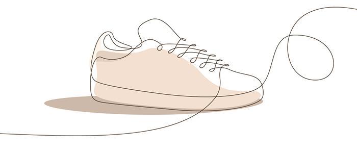 الرجال تنفس عارضة أحذية التدريب الاحذية المسطحة النمط الصيني التحرير مميزة أحذية لينة Snd عدم الانزلاق 5  9.5-في أحذية العمل والسلامة من أحذية على  مجموعة 1