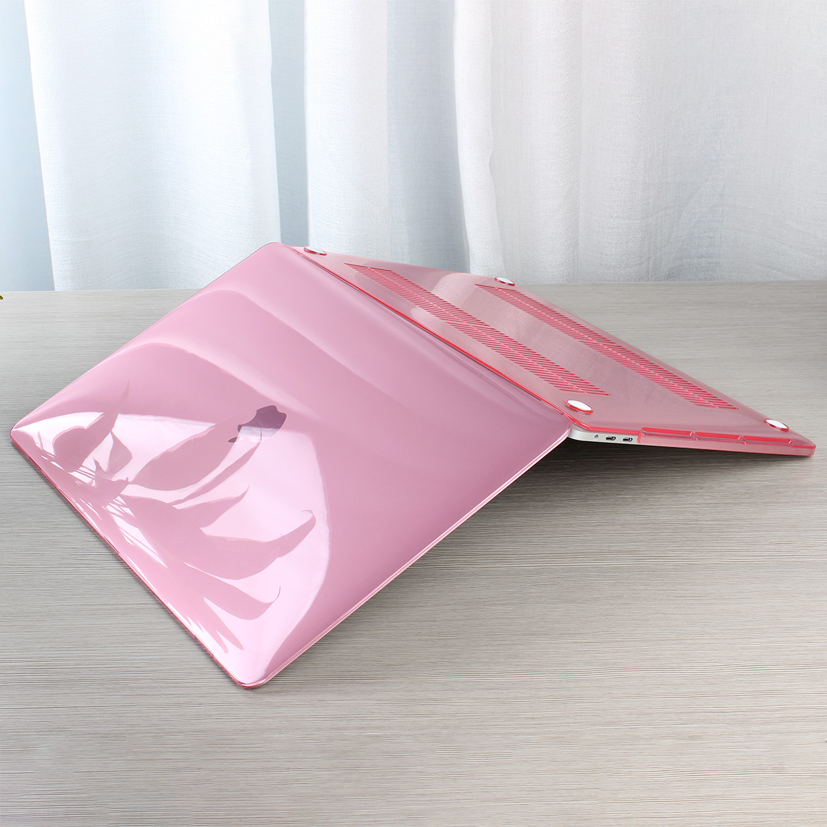 Colorful Crystal Case for MacBook 74