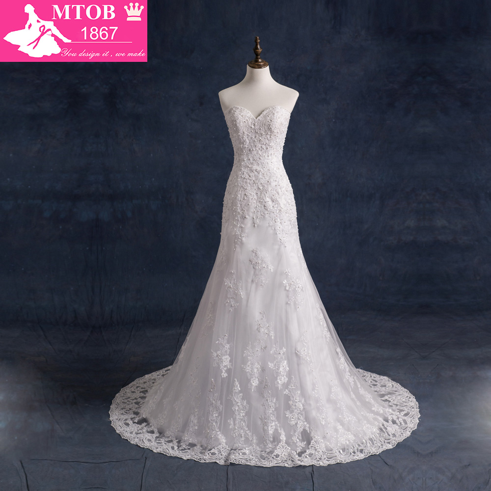 Popular Wedding Dresses Sale Online-Buy Cheap Wedding Dresses Sale ...