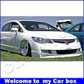 This product is suitable for H badge car emblem red emblem Car styling suitable for EP3/FD/CL/CM etc Modle:75700-S5T-E11