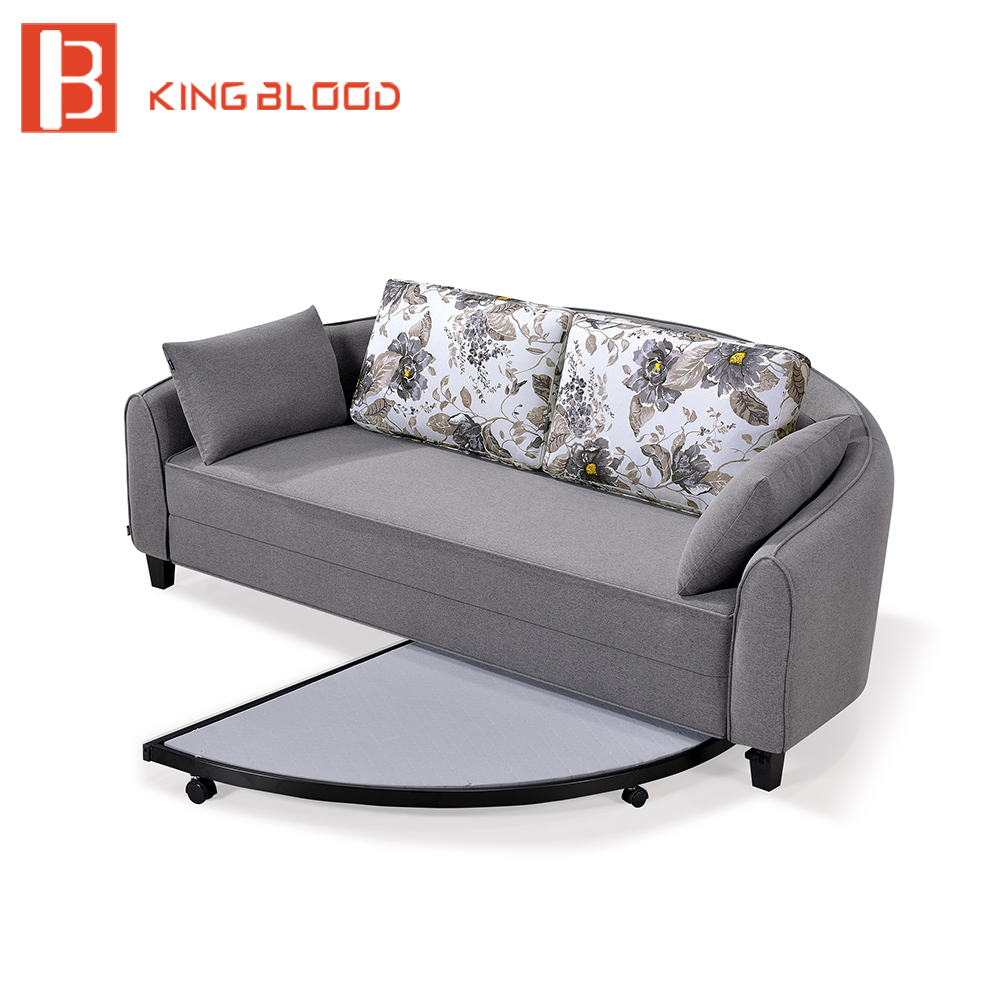 Russian Style Home Furniture Lazy Boy India Sofa Bed Adjule Hinge For Living Room In Sofas From On Aliexpress