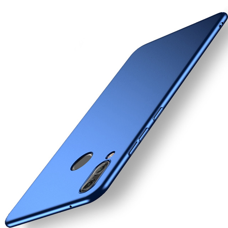 <font><b>2019</b></font> For <font><b>Samsung</b></font> Galaxy A10 A20 A30 <font><b>A40</b></font> A50 A70 Case Slim Hard Plastic Cases For <font><b>Samsung</b></font> SM-A105F A205f A305f A405f A505F <font><b>Cover</b></font> image