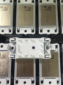 10-FZ12NMA080SH01-M260F nowy oryginał tanie i dobre opinie MULTI Original Karta memory stick Taofa