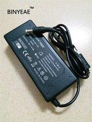 19 V 4.74A 90 w Universal AC DC Adaptador de Alimentação Carregador para Samsung RC708 RC710 RC720 RC730 RC508 RC510 RC512 RC518 RC520 RC530